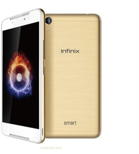 INFINIX X5010 FIRMWARE (STOCK ROM) FREE DOWNLOAD