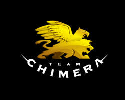 Chimera Tool Pro (Username/Authenticatior) Full Activation Instant